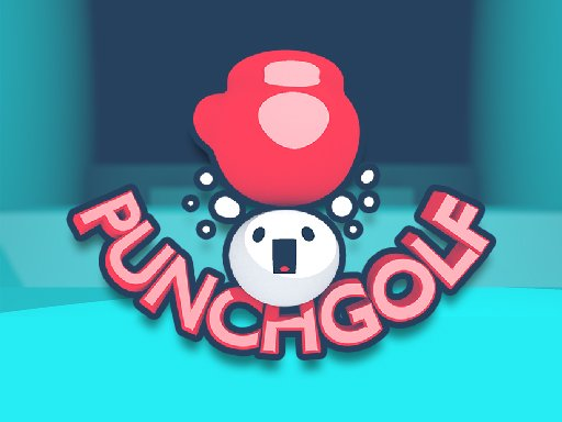 PUNCH GOLF